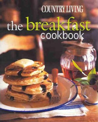 The Breakfast Cookbook