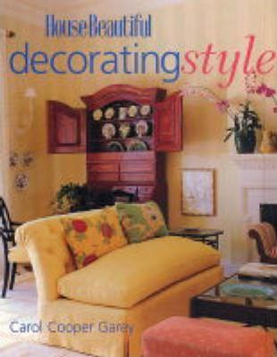 Decorating Style