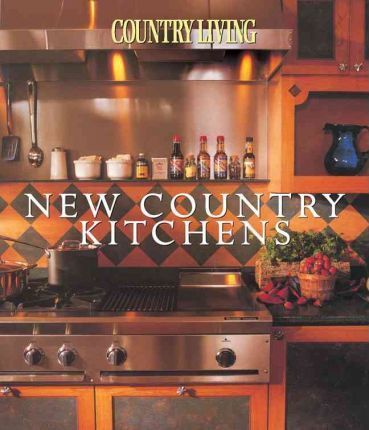 New Country Kitchens