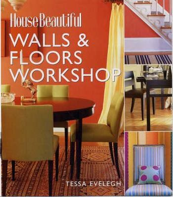 Walls and Floors Workshop