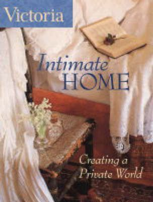 Intimate Home