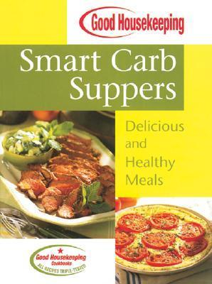 Smart Carb Suppers