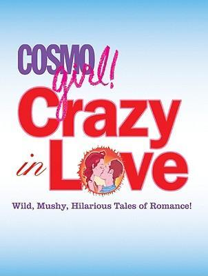 """Cosmogirl!"" Crazy in Love"