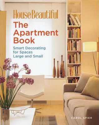 The Apartment Book