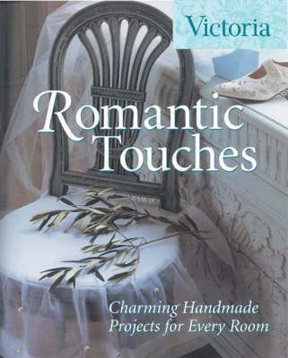 Romantic Touches