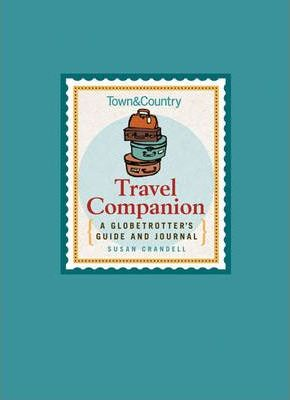 Town and Country Travel Companion