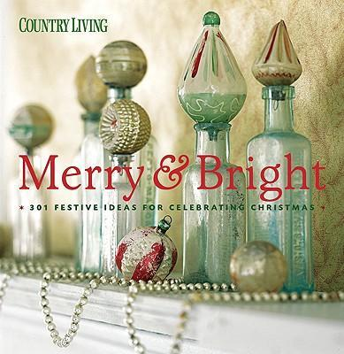 Country Living Merry & Bright
