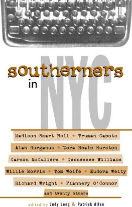 Southerners in NYC