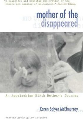 Mother of the Disappeared