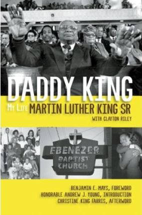 Daddy King