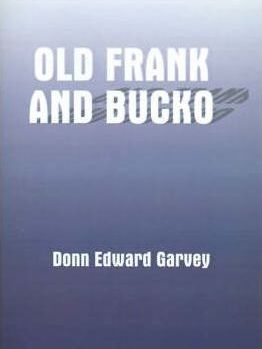 Old Frank and Bucko