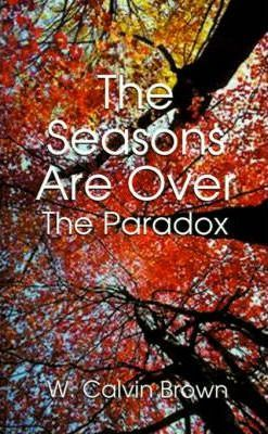 The Seasons are Over