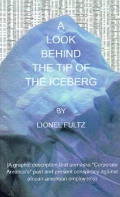 A Look Behind the Tip of the Iceberg