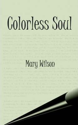 Colorless Soul