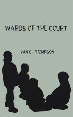Wards of the Court
