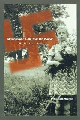 Memoirs of a 1000-year-old Woman