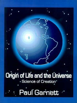 Origin of Life and the Universe