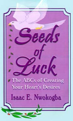 Seeds of Luck