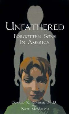Unfathered