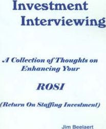 Investment Interviewing