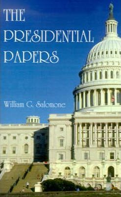 The Presidential Papers