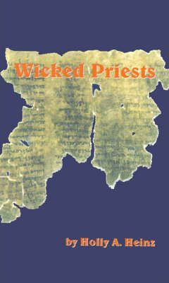 Wicked Priests