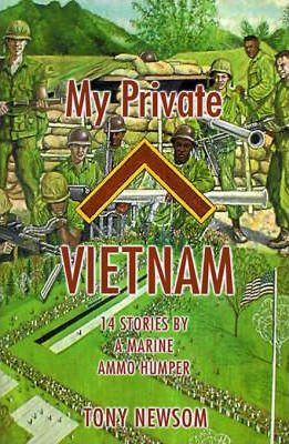 My Private Vietnam