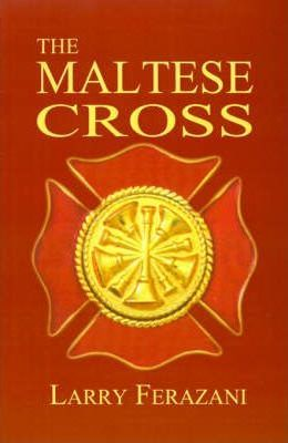 The Maltese Cross
