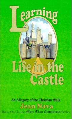 Learning Life in the Castle