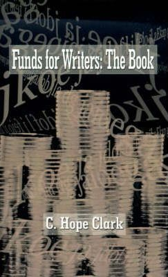 Funds for Writers
