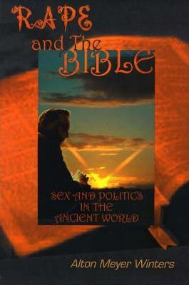 Rape and the Bible