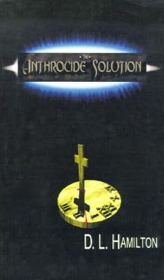 The Anthrocide Solution