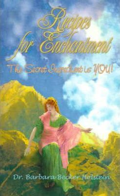 Recipes for Enchantment
