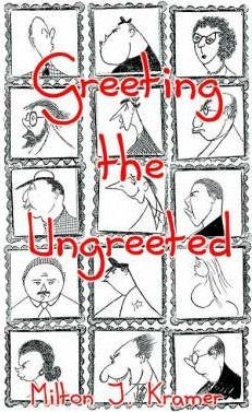 Greeting the Ungreeted