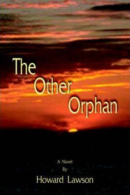 The Other Orphan