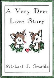 A Very Deer Love Story