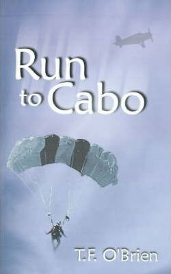 Run to Cabo