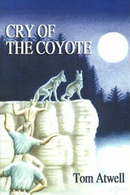 Cry of the Coyote