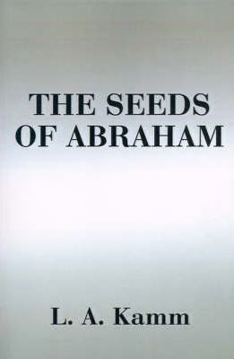 The Seeds of Abraham