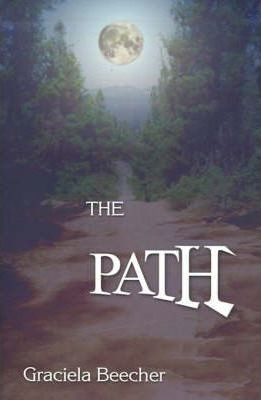 The Path, The