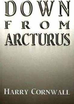 Down from Arcturus
