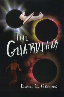 The Guardians, The