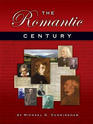 The Romantic Century