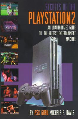 The Secrets of Sony Playstation