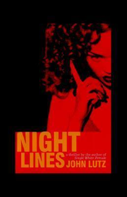 Nightlines