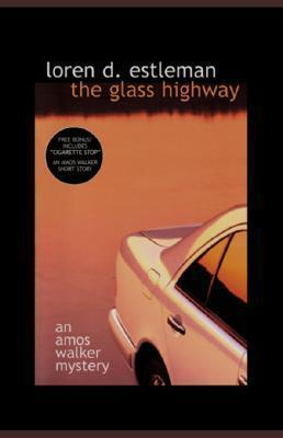Glass Highway
