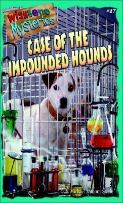 Case of the Impounded Hounds