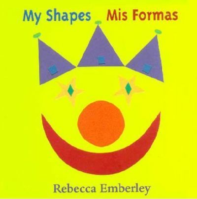 My Shapes/MIS Formas