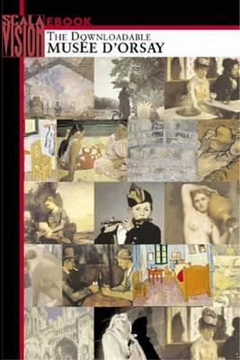 Downloadable Musee D'Orsay