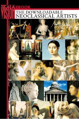 Downloadable Neoclassical Artists